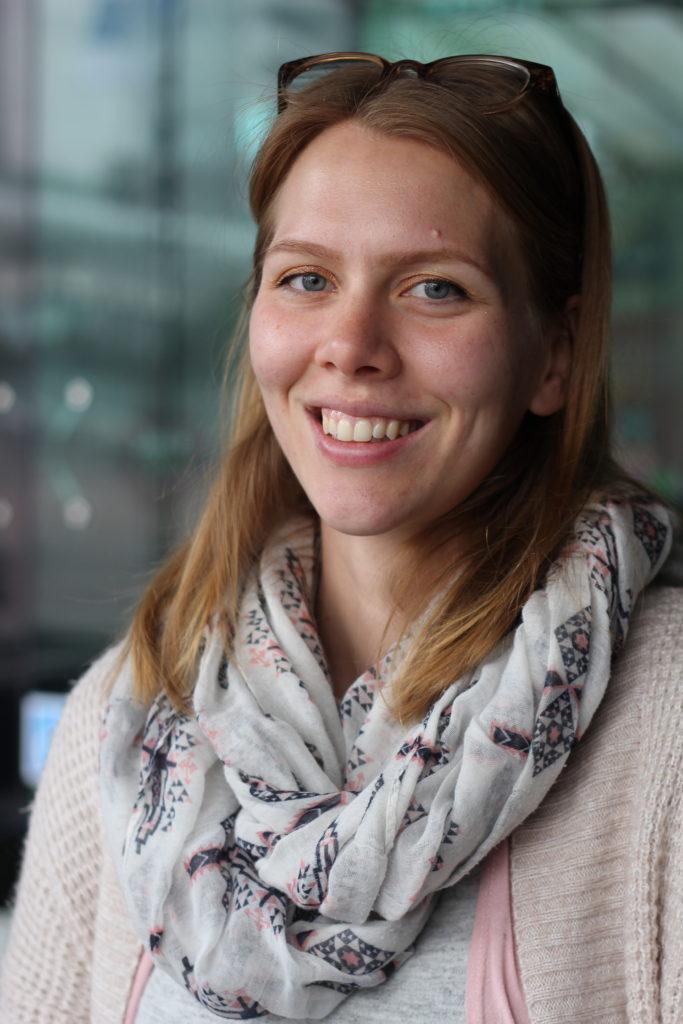 Elizabeth - Editor